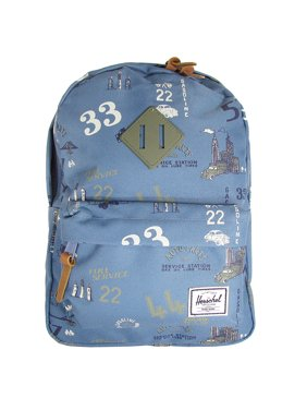 4259b0cc8f8 Product Image Herschel Supply Co. Heritage Kids Backpack