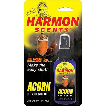 Altus Brands Llc Harmon Acorn Cover