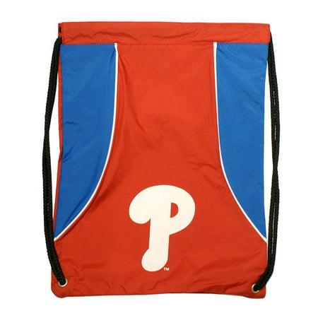 Philadelphia Phillies Backsack
