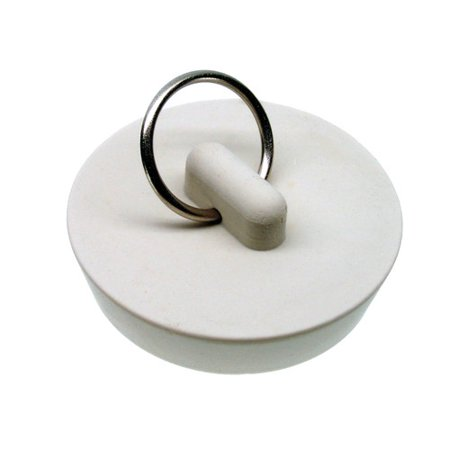 Danco Drain Stopper Tub Drain (Danco Rubber Tub Drain Gasket)