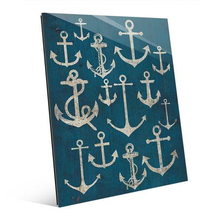 Anchors Unite   16