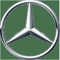 Genuine OE Mercedes-Benz Hose Assembly 166-830-71-01
