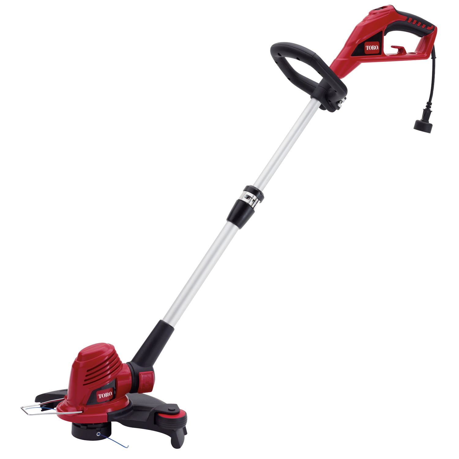 Toro 12 Electric Trimmer Toro 51480A 14&q...