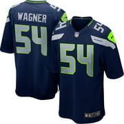 Youth NFL Jerseys - Walmart.com