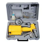 Best Rivet Guns - Ktaxon High-quality Portable Handheld Air Riveter Pneumatic Rivet Review