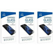 Rhino Premium Samsung Tempered Glass Scr