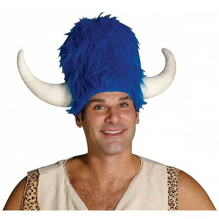 Lodge Hat Adult Halloween Accessory - The Lodge Buffalo Halloween