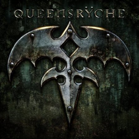 Queensryche (Vinyl)