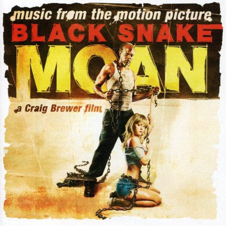 West Snake (Black Snake Moan (Music From the Motion Picture))