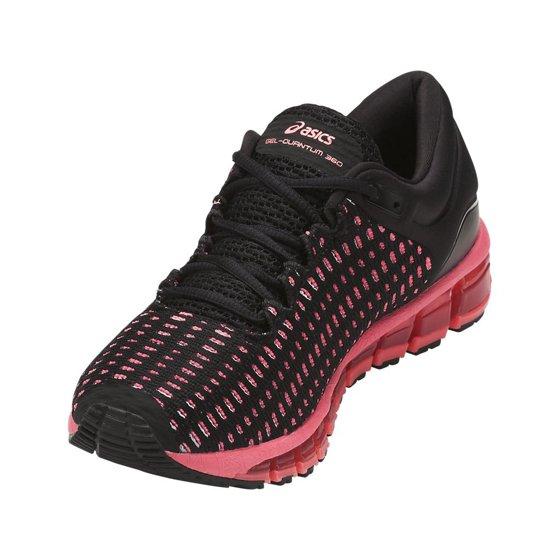 new styles 0477f 26c8d ASICS Women's GEL-Quantum 360 Shift Running Shoes T7E7N