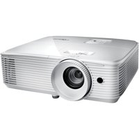 Optoma HD27HDR Full HD 1080p Home Entertainment Projector