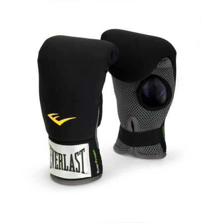 Everlast Neoprene Heavy Bag -
