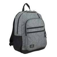 Eastsport New Future Tech Backpack Deals