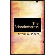 The Schoolmistress