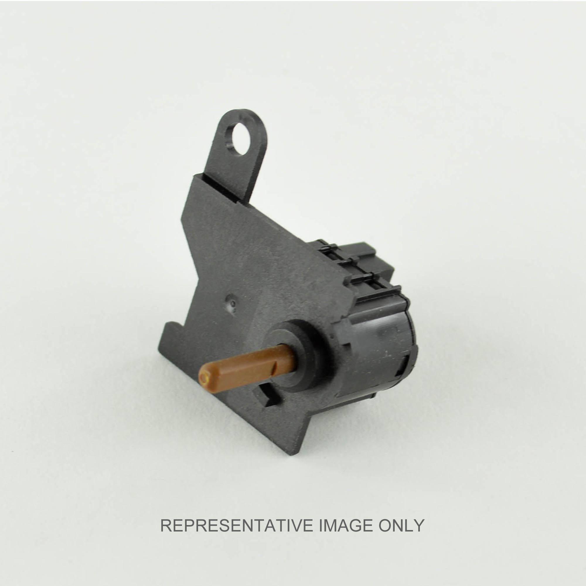Motorcraft Ambient Temp Switch, MTCH1515