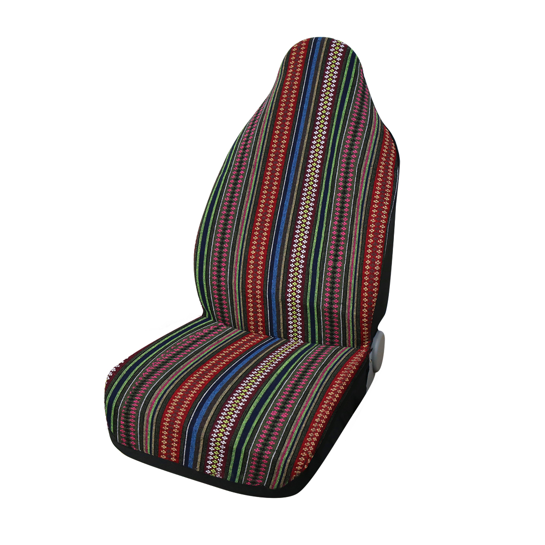 Universal Baja Blanket Durable Bucket Seat Cover for Car SUV Automotive