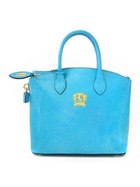 040482f22f Product Image Pratesi Womens Italian Leather Versilia R Woman Cross body  Radica Handbag