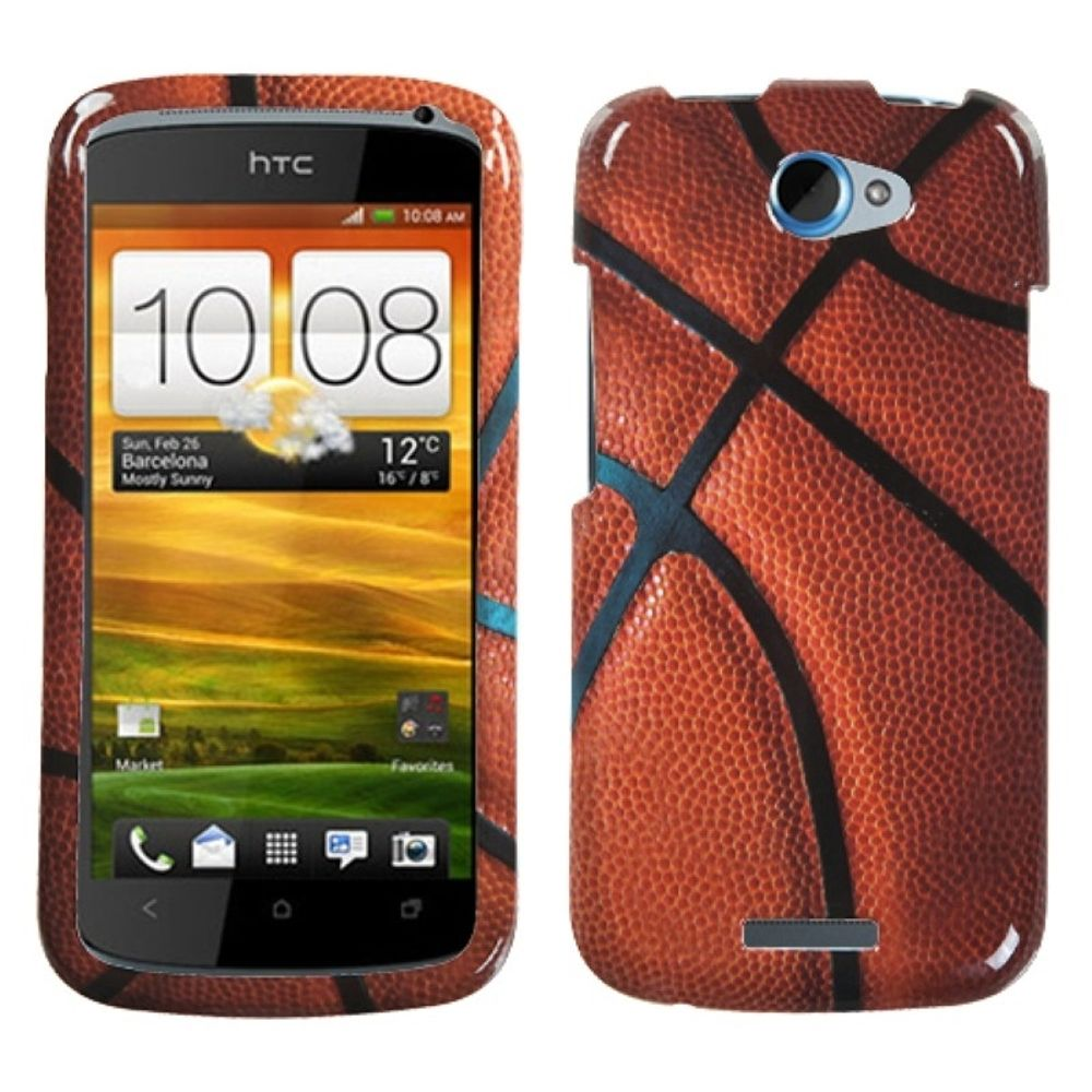 Htc One S Phone Case Htc One S Case By Insten Egyptian Elements