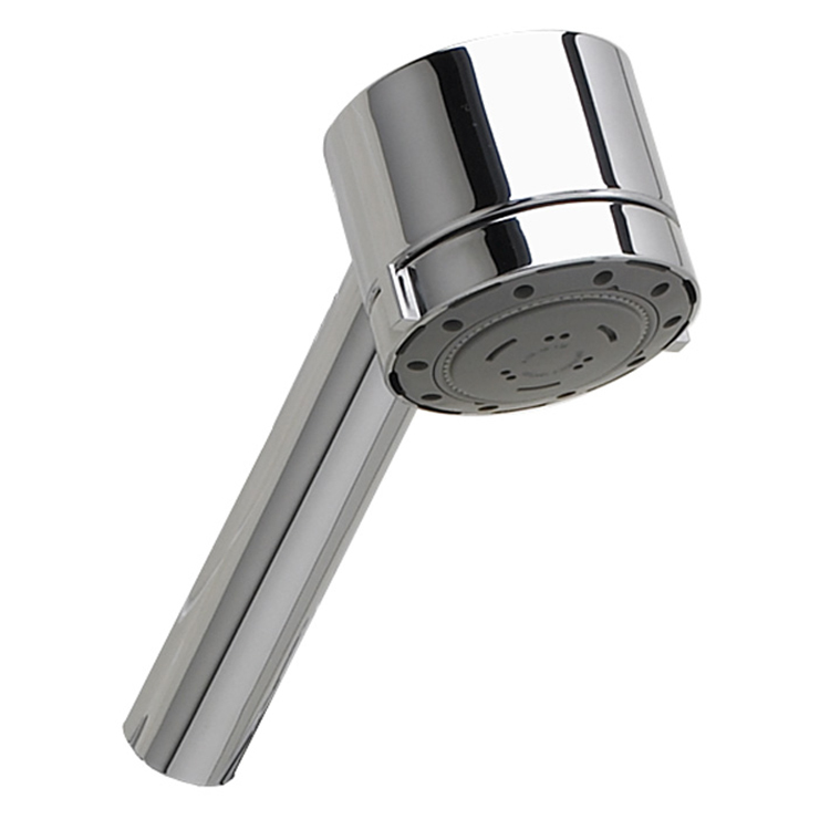 American Standard 1660.510.002 3-Function Modern Handshower with Check Valve, Chrome