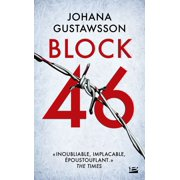 Block 46 - eBook