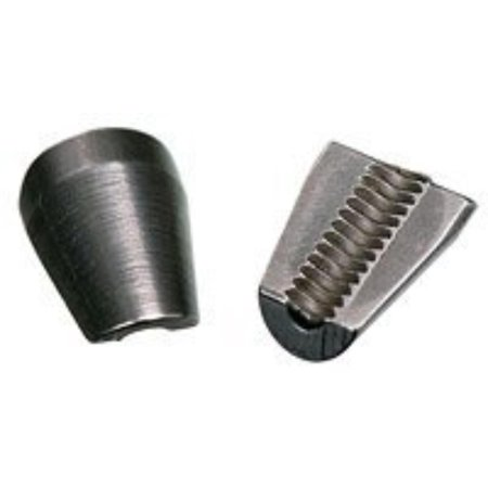 Replacement Pulling Jaws (Ats8805, Ats8806, 3047) By Aircraft Tool Supply