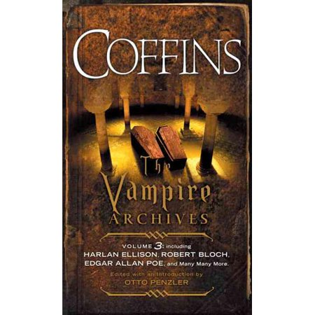 Coffins by