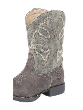9e4e9cafcaee5 Girls Boots & Booties - Walmart.com