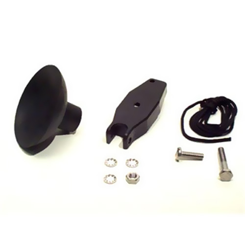 Lowrance 000-0051-52 Suction Cup Kit For HS-WS / HS-WSBK / PTT-WSU / PT-WSU