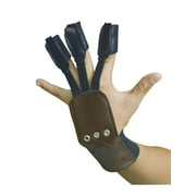Hawkeye Captain America Civil War Gloves for Kids