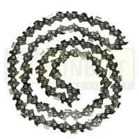Alpina Chainsaw Chain 66DL .325 .050GA A350 A400 CP40 CP540 CP55 CP56 CP65 CP66 PROF66 PRO540 PRO600 P382 P400 P402 P411