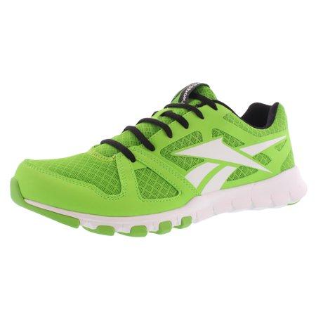 Reebok Sublite Train 1.0 Running Men's Shoes Size