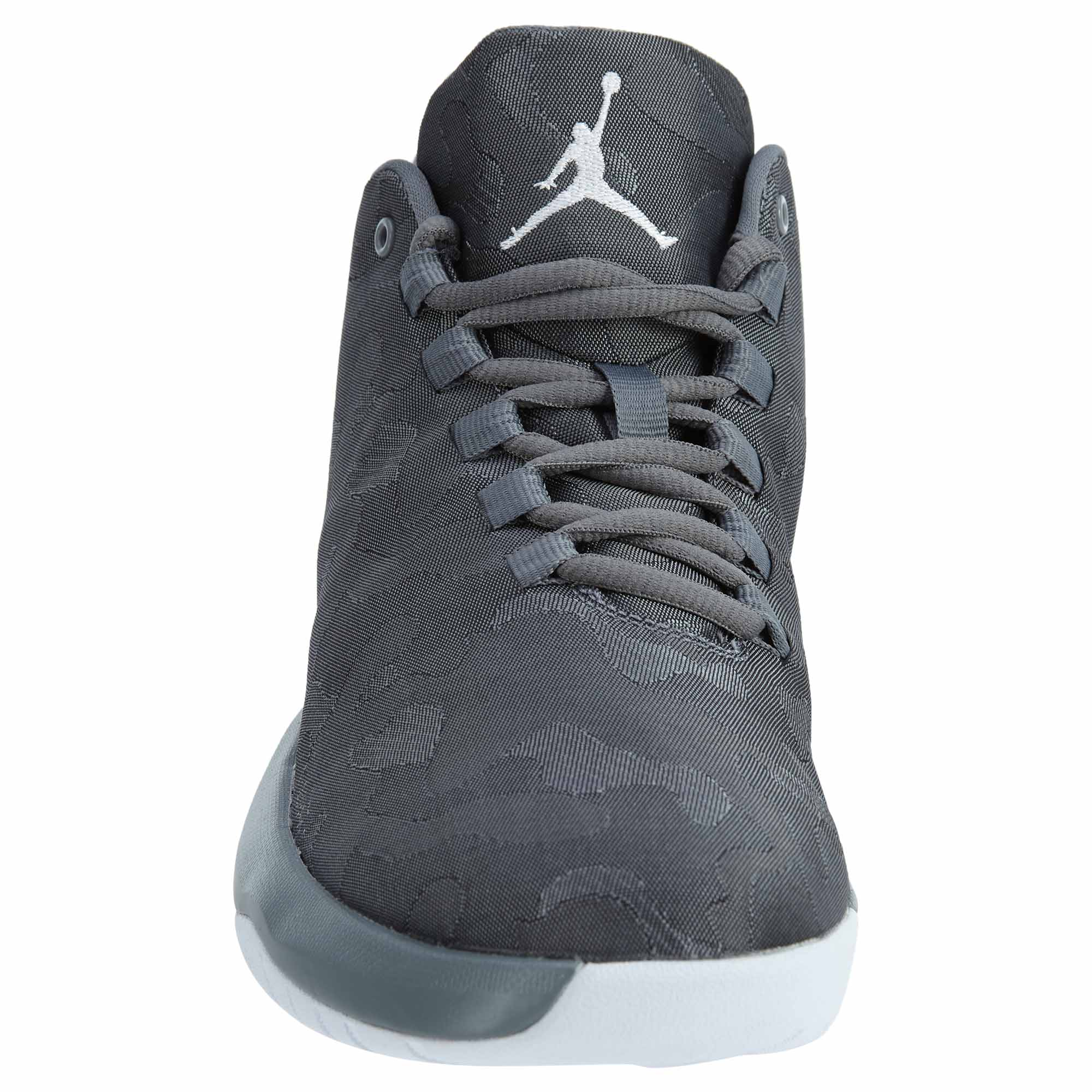 Jordan B.fly Mens Style : 881444