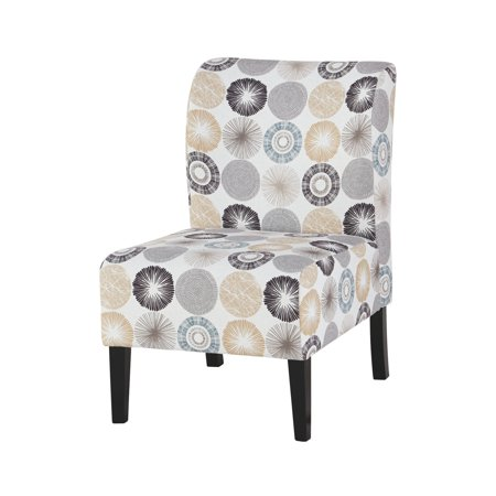 Astonishing Triptis Accent Chair Inzonedesignstudio Interior Chair Design Inzonedesignstudiocom