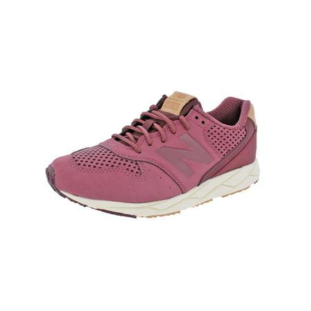 Balance Womens Ndurance Running Lightweight Wrt96 New Shoes RdqWFUzRnx