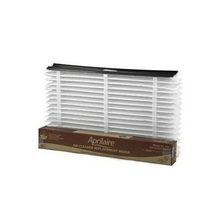 Brand New Genuine Aprilaire 410 Media Air Filter Pack of 3