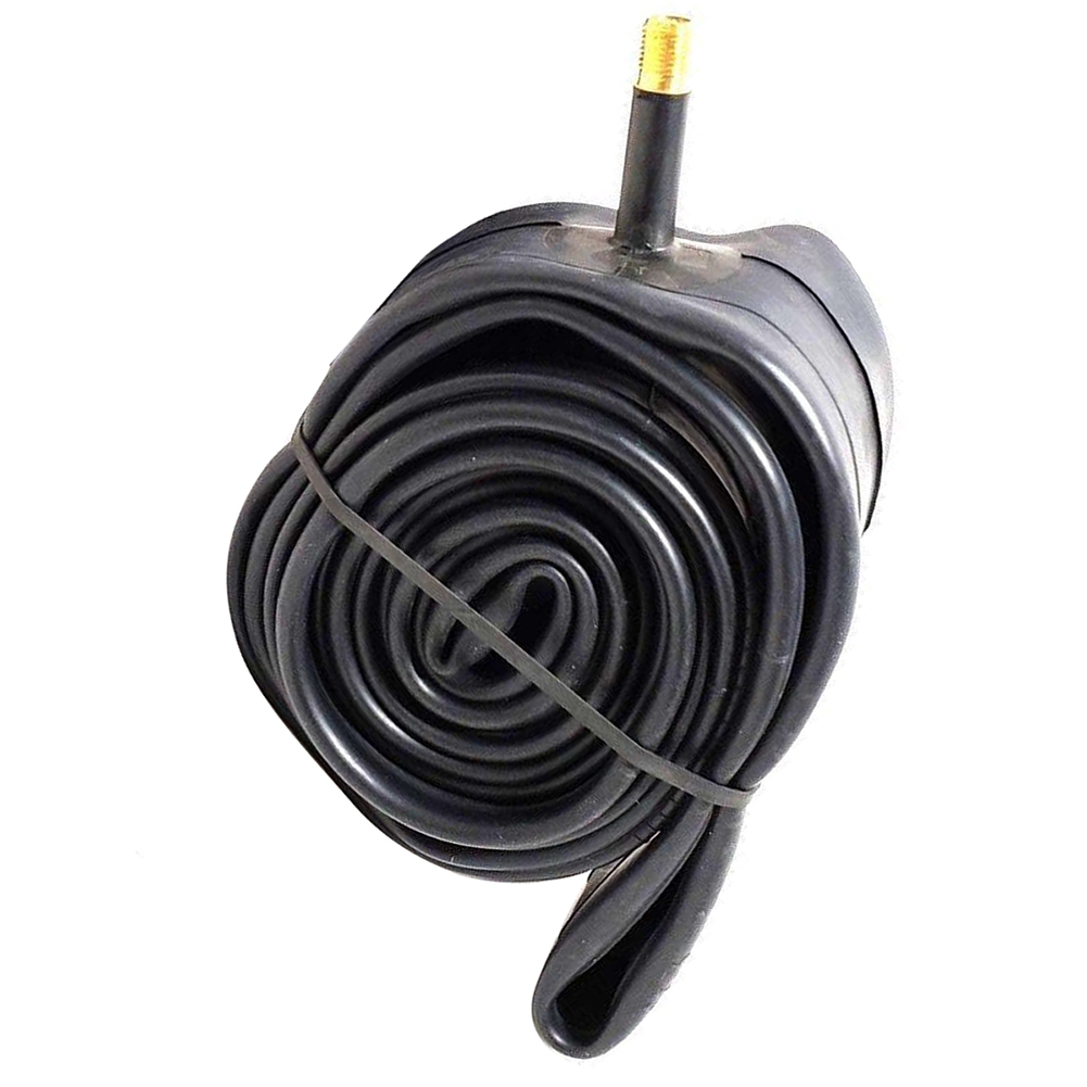 Bicycle Cycle bike 26 Inch Inner Tube 26x1.9//2.125 Schrader Valve 32mm