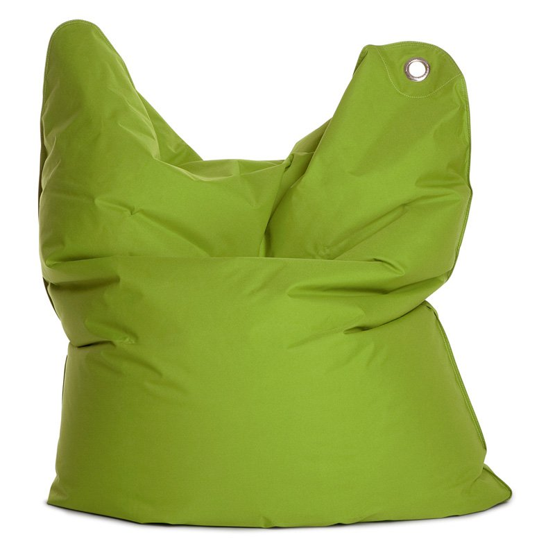 THE BULL Medium Bean Bag Chair