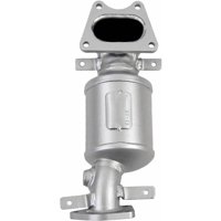 PaceSetter Direct-Fit Precat Catalytic Converters, 201070 (non-CARB compliant)