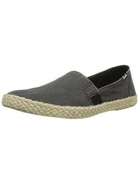 bee75a26a3f67 Product Image Keds WF56468 Women s Chillax a-Line Jute Seasonal Solid  Fashion Sneaker