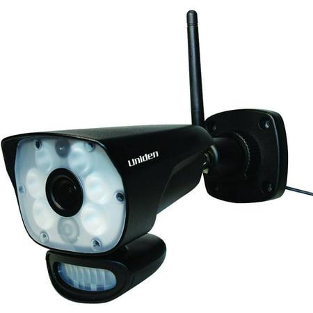 Guardian Lightcam35hd Lightcam 35 Hd Stand Alone Wi Fi R  Camera