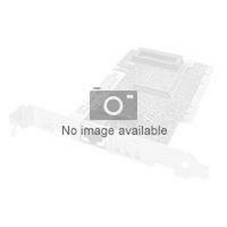 Lenovo X3750 M4 Dual Port 10GB SFP+ Ethernet Adapter Card - Optical Fiber