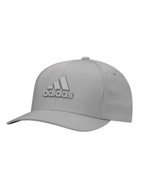 26f3af16 Product Image Adidas 2017 Tour Delta Textured Hat
