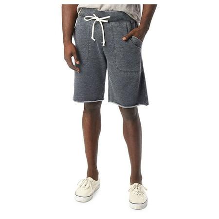 Victory Knit Shorts
