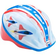 Schwinn Microshell Bicycle Toddler Helme