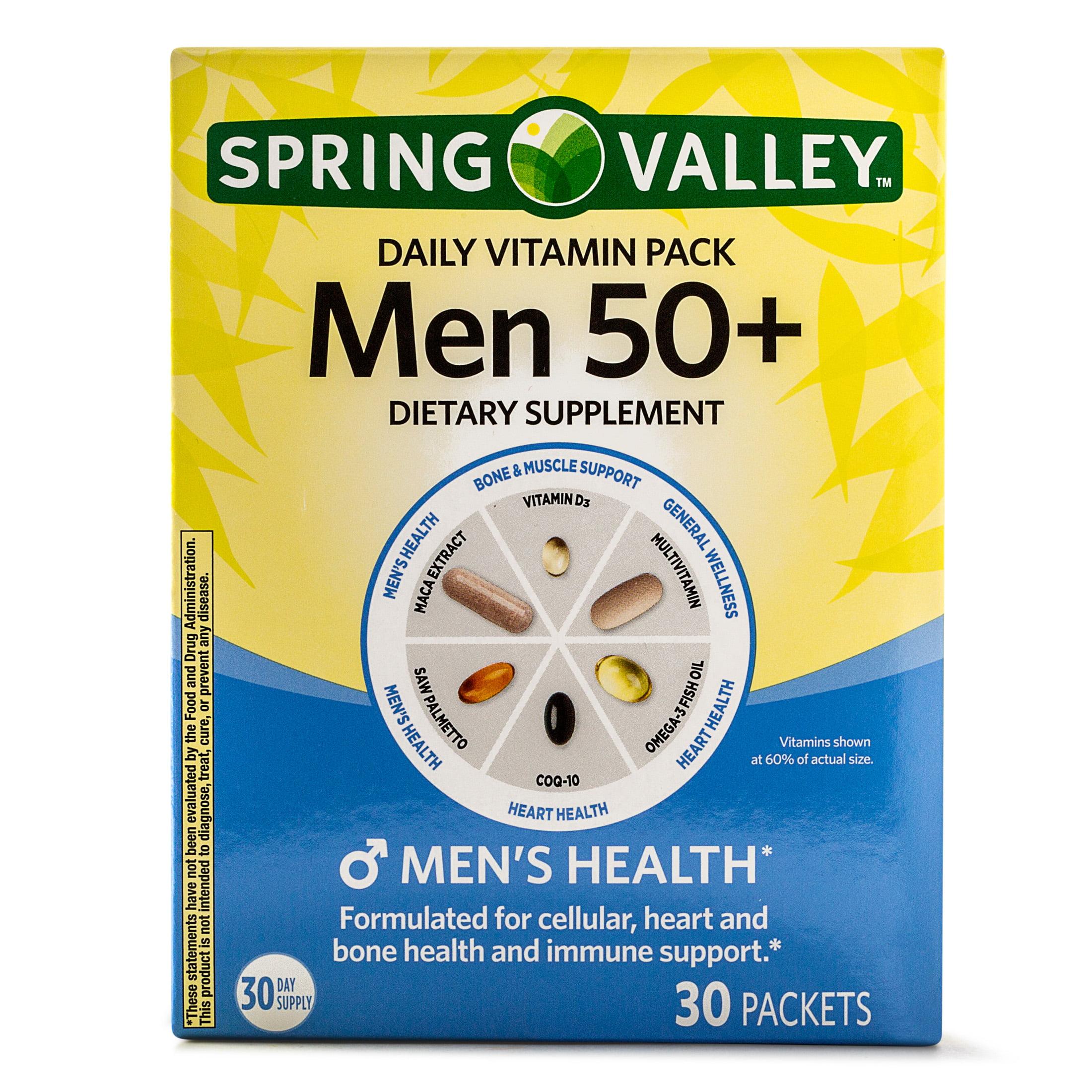 valley springs single men Meetups in palm desert  tantra for gay / bi men - palm springs,  mindfulness meditation in palm springs/coachella valley.