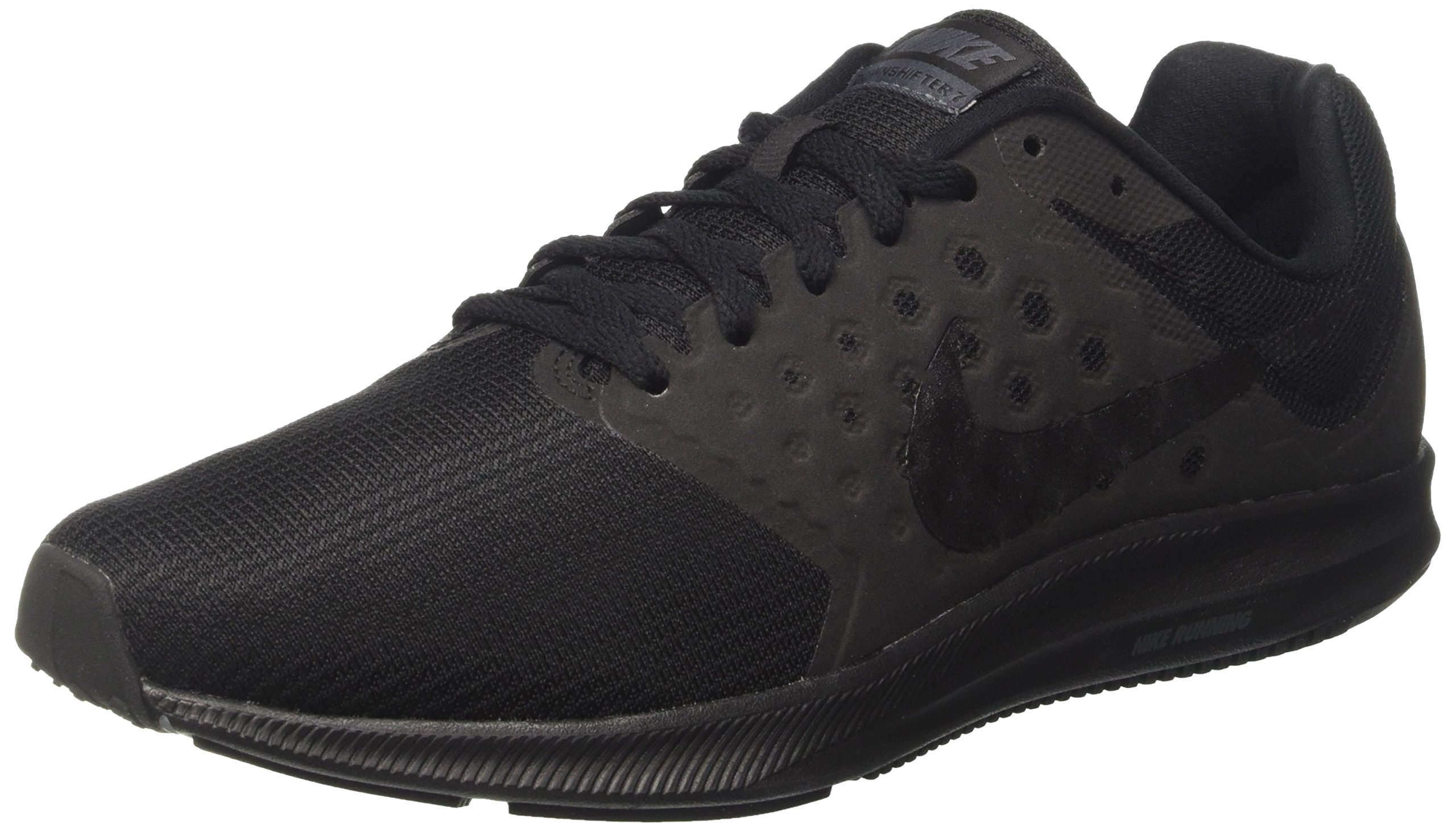 Men's Downshifter 7 Running Shoe (8.5 M