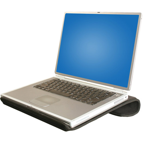 Allsop 29591 Cool Channel Laptop Platform