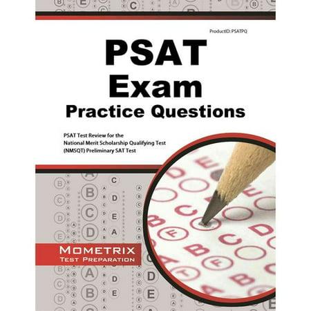 psat 8 9 practice test pdf