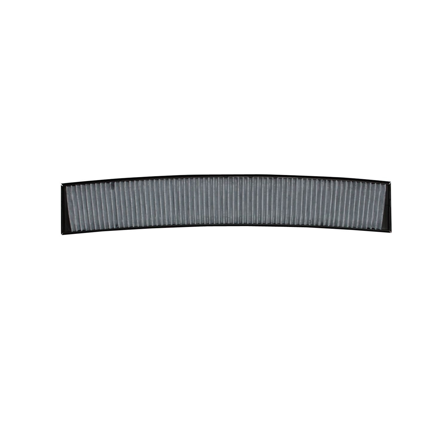 TYC 800010C BMW Replacement Cabin Air Filter