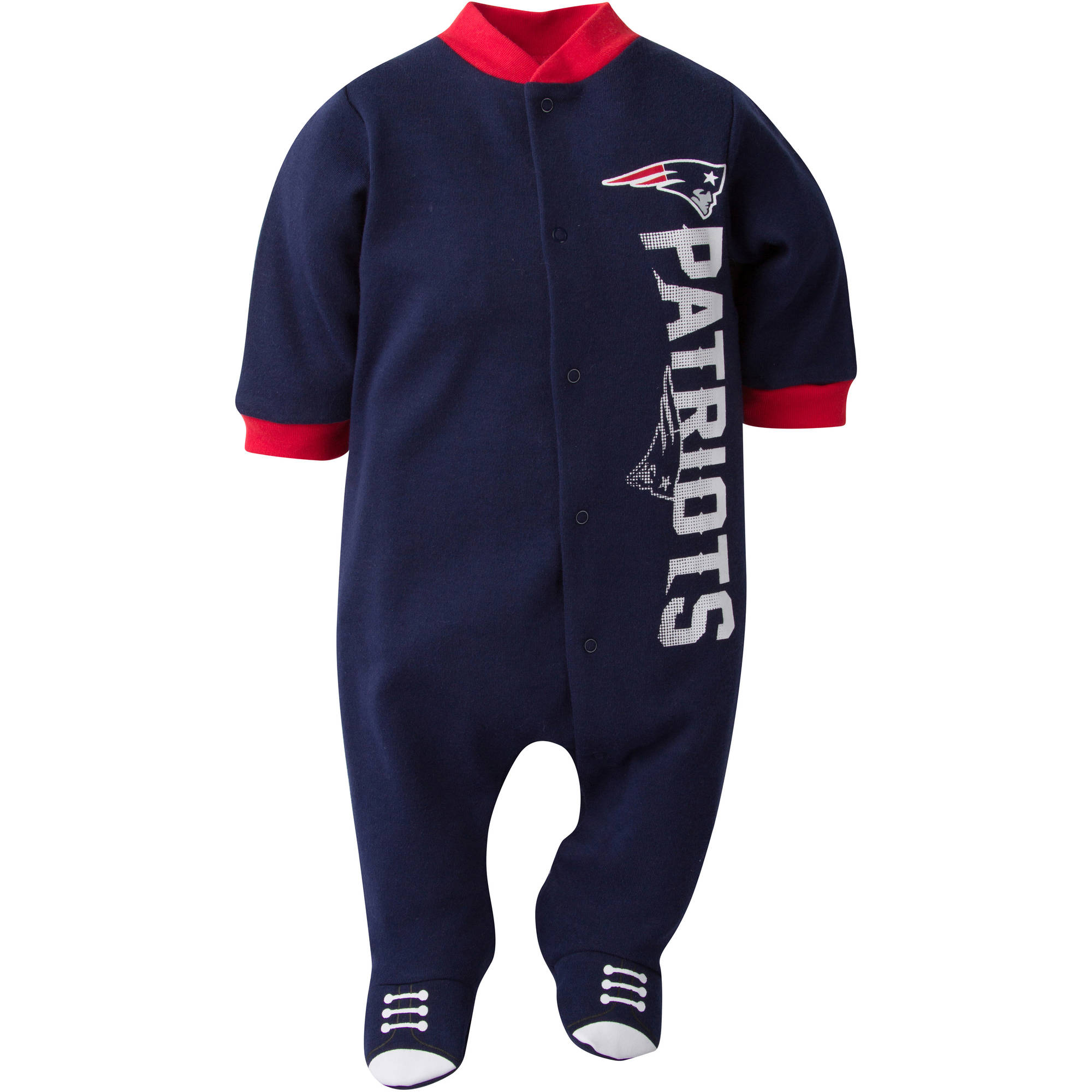 95dd49870ff Patriots Gear For Toddlers